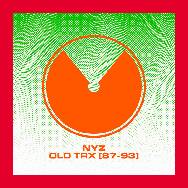 OLD TRX [87-93]