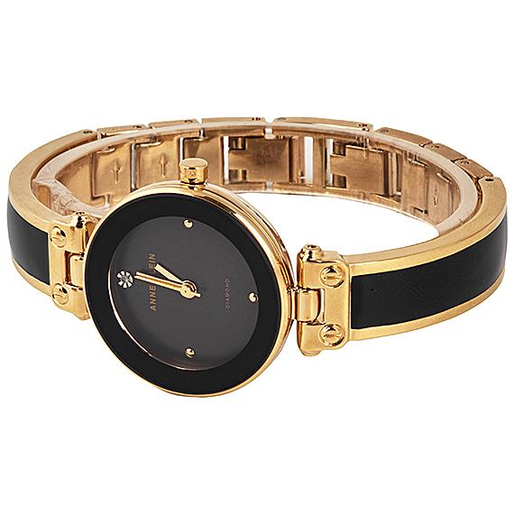 Часы наручные Anne Klein AK/1980PLGB