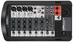 Звукоусилительные комплекты Yamaha STAGEPAS 400i
