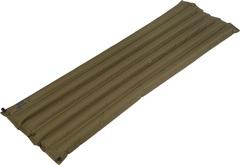 Коврик надувной Tengu MK 3.71M olive
