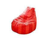 Кресло-мешок Клио (бин бег), чехол ткань