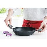 Сковорода со съемной ручкой 20 см MODULO, артикул 13737204, производитель - Beka, фото 3