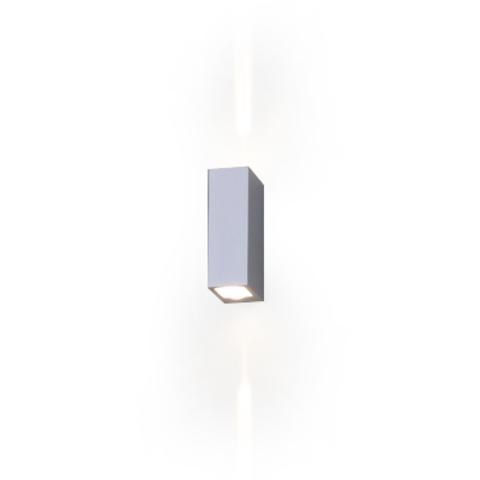 Настенный светильник копия 13 by Delta Light (белый)