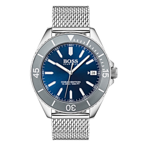 Часы Hugo Boss HB1513571