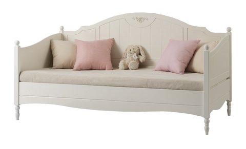 Кровать тахта Айно 3