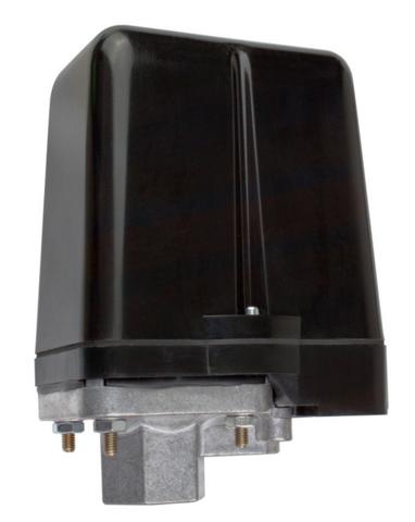 Grundfos MDR 5-8 реле давления (арт. 00ID5086)