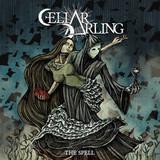 Cellar Darling / The Spell (RU)(CD)