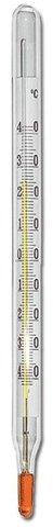 Термометр для почвы ТБ-3-М1 исп.4