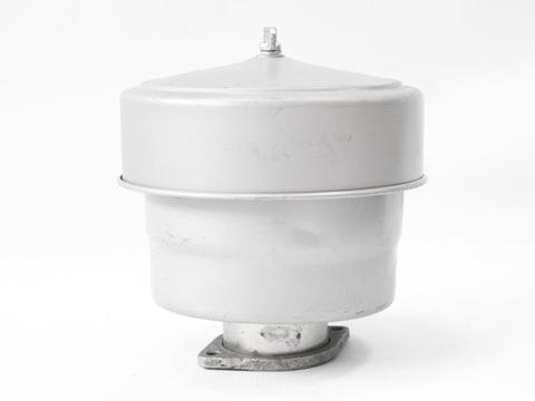 R190 Фильтр воздушный маслоналивной в сборе