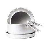 Картинка набор посуды Primus Classic Kit  -