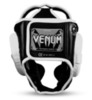 Шлем Venum Absolute 2.0 White