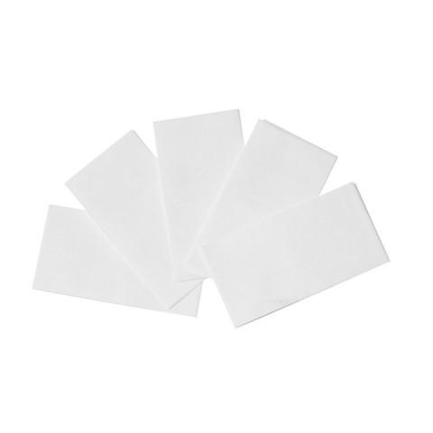 Кольцо бандерольное без номинала (40х76 мм, 500 штук в упаковке)