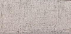 Рогожка Linea 02 grey-beige (Линеа грей-бейж)