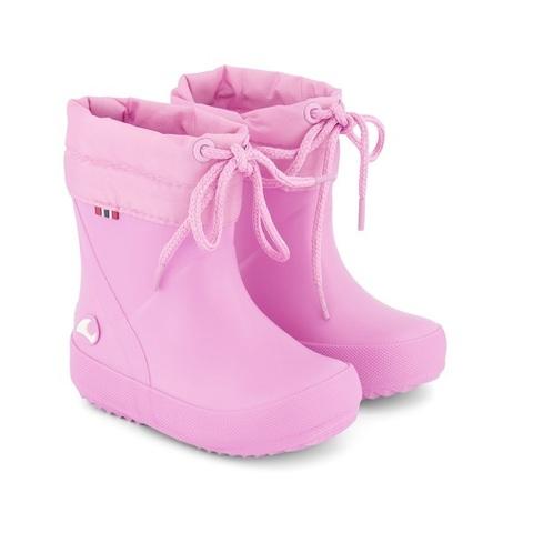 Резиновые сапоги Viking Alv Pink