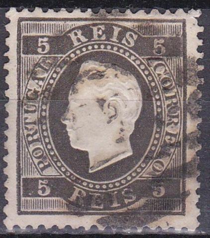 1870 №34xB