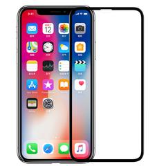 Защитное стекло Nillkin для Apple iPhone XS Max - 3D AP+PRO