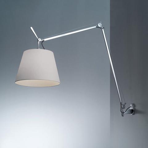 Бра Artemide Tolomeo mega LED