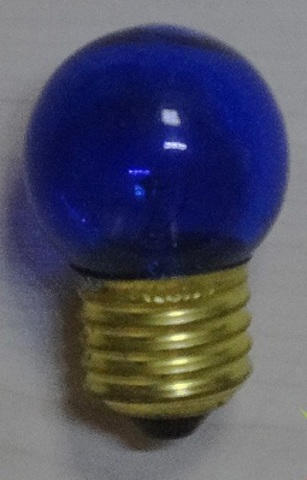 Лампа накаливания для белт-лайт, 10Вт