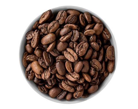 Кофе классический Никарагуа ЧАЙ ИП Кавацкая М.А. 0,1кг