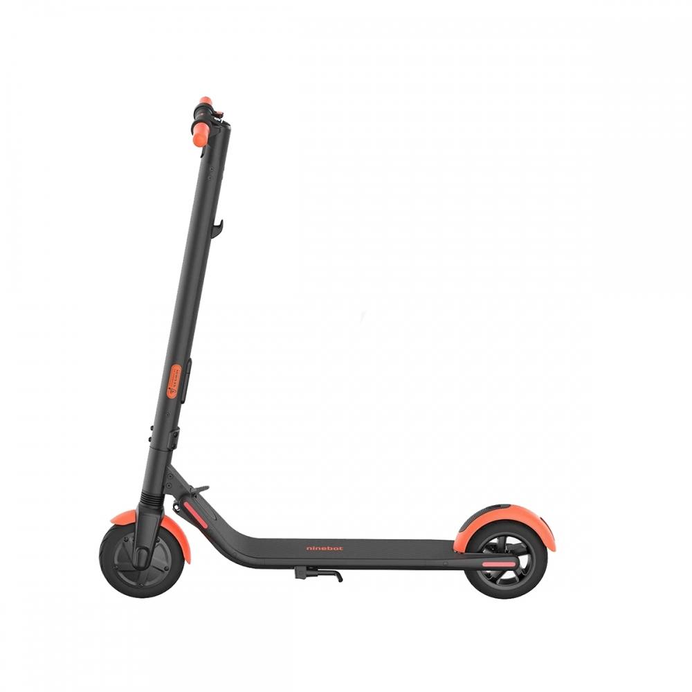 Электросамокат Segway Ninebot KickScooter ES1L