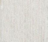 Пряжа Gazzal Baby Cotton 3410 молочный