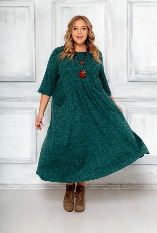 Платье 51-179