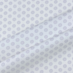 Ткань для пэчворка, хлопок 100% (арт. BE0301)