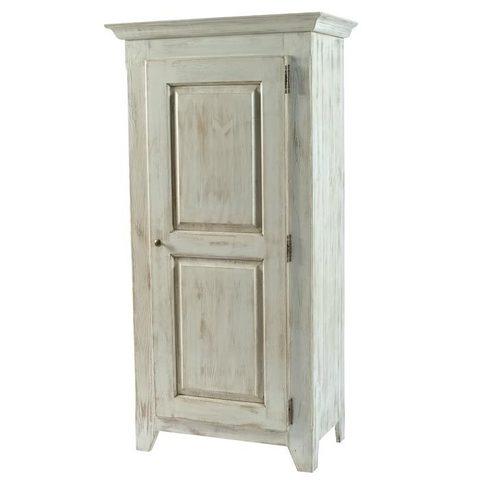 Шкаф 1 Солеа