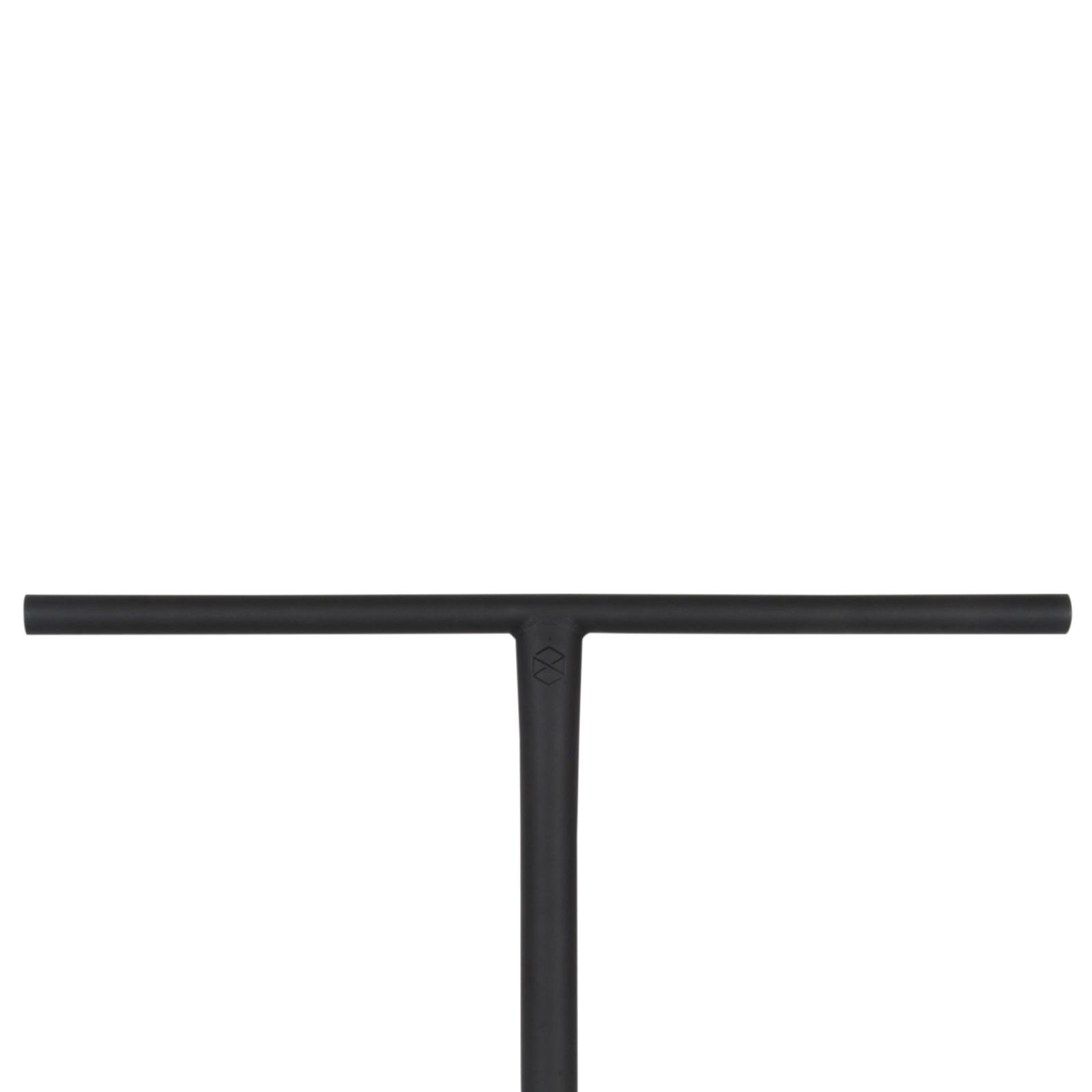 Руль для трюкового самоката  NATIVE Stem T-Bar (Black)