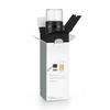 Заварочная бутылка SAMADOYO C`001B, 240 мл