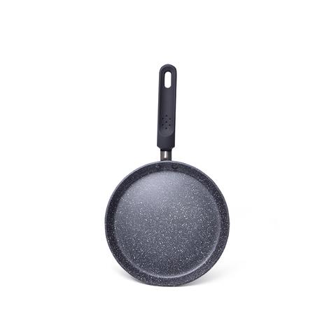4463 FISSMAN Fiore Сковорода для блинов 20 см,  купить