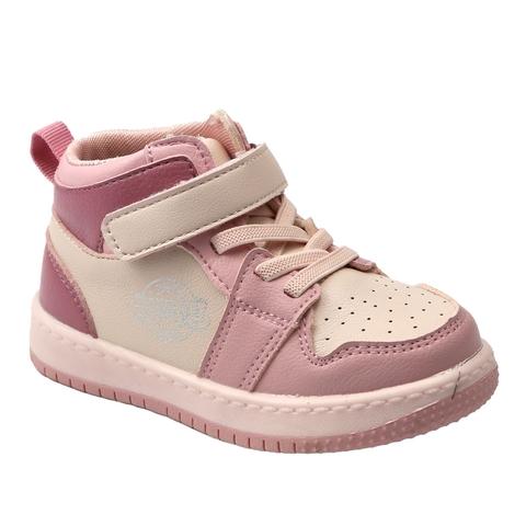 Apawwa GQ07-1 Pink 20-25