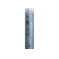 FARMAGAN bulboshap balancing shampoo/балансирующий регулирующий шампунь для жирных волос  250 мл.