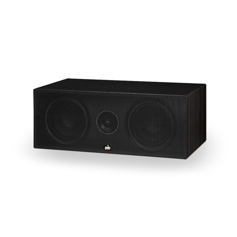 PSB Alpha C10, black, акустическая система