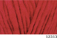 12313 (Красный)