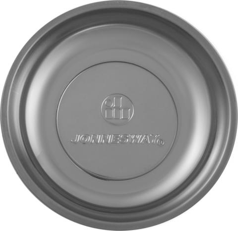 Тарелка магнитная, 150 мм