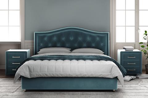 Кровать Walson Каролина