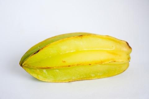 Карамбола Колумбия, 1 шт