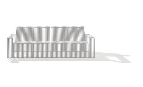 Sofa .015