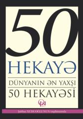 50 Hekayə