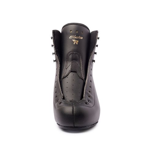 Ботинки Risport Electra (Черные)