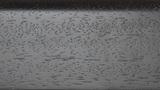 Плинтус шпон S8 Венге Натур Темный DL Profiles-Италия (60 мм*16 мм*2400 мм)