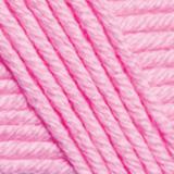 Пряжа YarnArt Ideal арт. 230 розовый