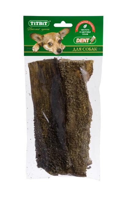 TiTBiT Лакомство для собак TitBit Желудок говяжий (мягкая упаковка) 5971e332-0d6b-4652-be2f-7943e6d81eab_73220a40-e48c-11e6-9eba-003048b82f39.resize1.jpeg