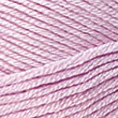5117 (Розовый мусс)