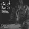 David Bowie / Spying Through A Keyhole (Demos And Unreleased Songs)(4x7