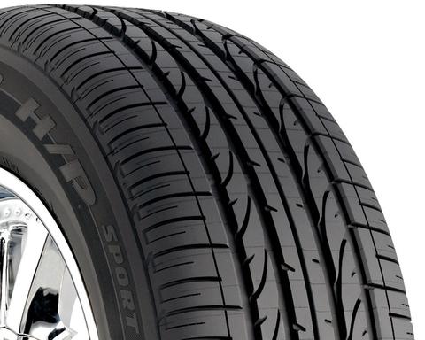 Bridgestone Dueler HP Sport R18 255/60 112V XL
