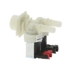 Электромагнитный заливной клапан стиральной машины BOSCH 429035