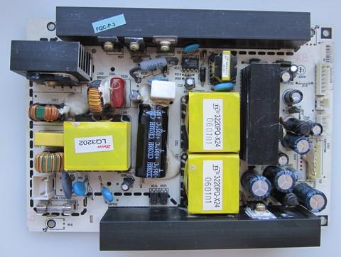 667-L32W19-20