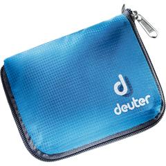 Кошелек на молнии Deuter Zip Wallet 3025 bay